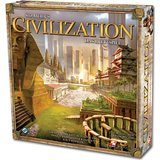 Civilization Brettspiel