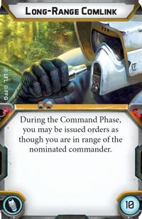 Taktische Bodenschlachten mit Star Wars: Legion