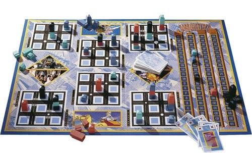 Spiel des Jahres 1994