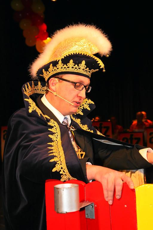 Heimo Breuss - 2008 bis 2018