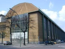 Siemens, Berlin