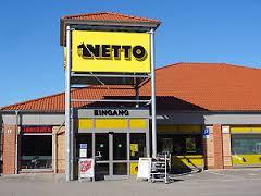 Netto-Markt, Berlin