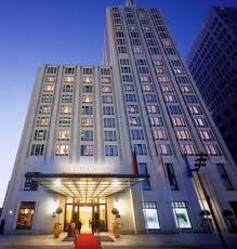Ritz Carlton, Berlin