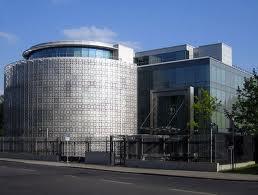 Saudi Arabische Botschaft, Berlin