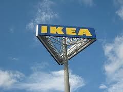 IKEA, Waltersdorf
