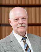 Rechtsanwalt Michael Hannert Fachanwalt für Miet- und Wohneigentumsrecht