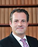 Rechtsanwalt Andreas Rüger Fachanwalt für Handels- und Gesellschaftsrecht Fachanwalt für Verkehrsrecht