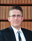 Rechtsanwalt Jörg Burmann Fachanwalt für Verwaltungsrecht