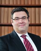 Rechtsanwalt Axel Effert Fachanwalt für Arbeitsrecht