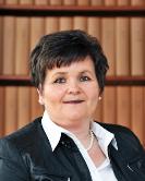 Rechtsanwältin Karla Keller Fachanwältin für Familienrecht