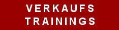 Verkauf / Vertrieb / Verkaufstraining / Training / Coaching