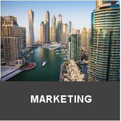 Marketing-Beratung / Coaching / Outsourcing