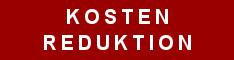 Kostensenkung / Ertragssteigerung / Mitarbeitermotivation