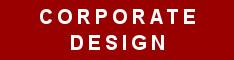 Corporate Design / CI