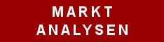 Marktanalysen / Marktforschung / Marktstudie / Machbarkeitsstudie / Business Plan