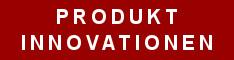Innovationen / Produktinnovationen / Innovationsstrategie