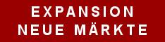 Expansion / Neue Märkte / Ertragssteigerung