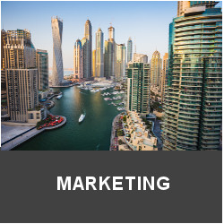 Marketing-Leistungen zukaufen / Marketing-Beratung / Coaching / Outsourcing
