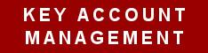 Verkauf / Vertrieb / Key Account Management