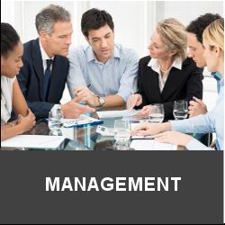 Management Leistung zukaufen / Management-Beratung / Consulting / Interim Management