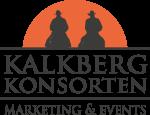 Logo Kalkberg Konsorten