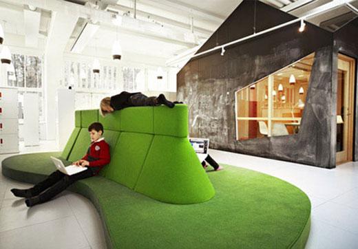 Inneneinrichtung Für Schulen Architektur Reißig Classy Interior Design School