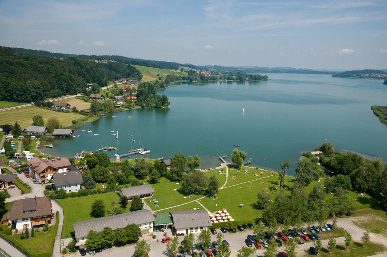 Workshops & Kurse in Obertrum am See 2020 | Eventbrite