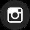 Mina Esfandiari Photography Instagram