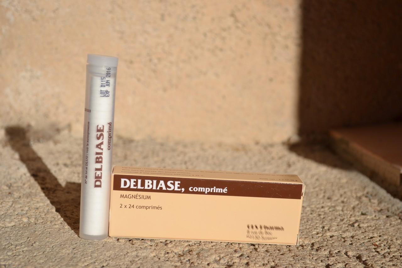 Les produits Delbiase - UNIVERSGAIA.COM