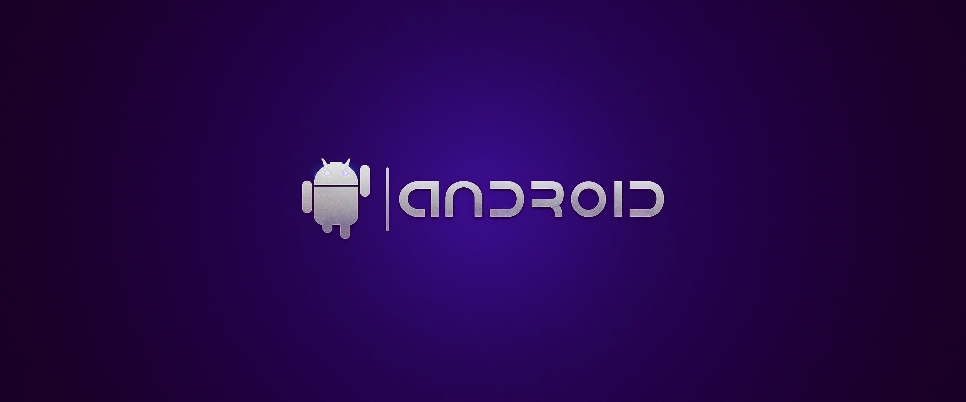 showbox apk for android 4.2.2