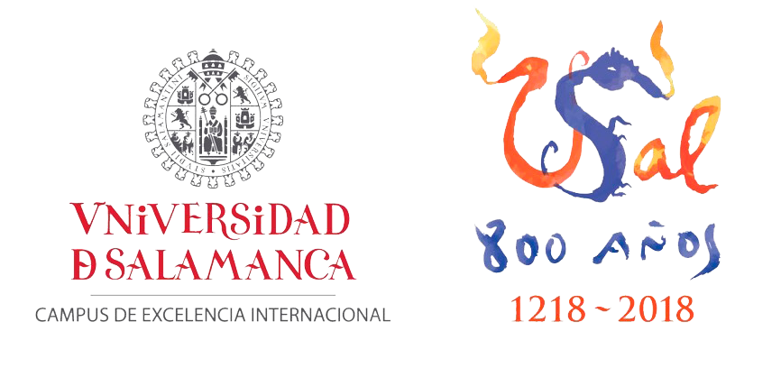 VII Reunión Internacional de la Red Temática «Lengua y ciencia»
