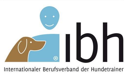 Mitglied im IBH e.V.