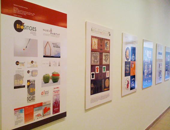 Exposición Castellón