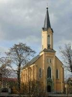 Johanneskirche (Klagenfurt)