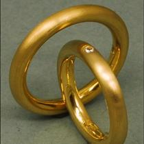 Klassische Ringe