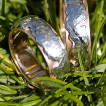Schmor Ringe