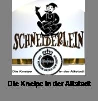 Schneiderlein Korbach