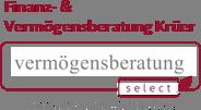 Finanz- & Vermögensberatung Krüer