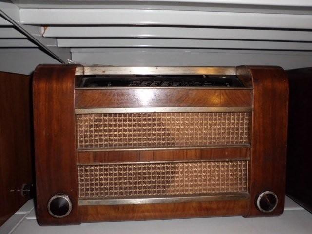 Ideal Traviata S568 1938