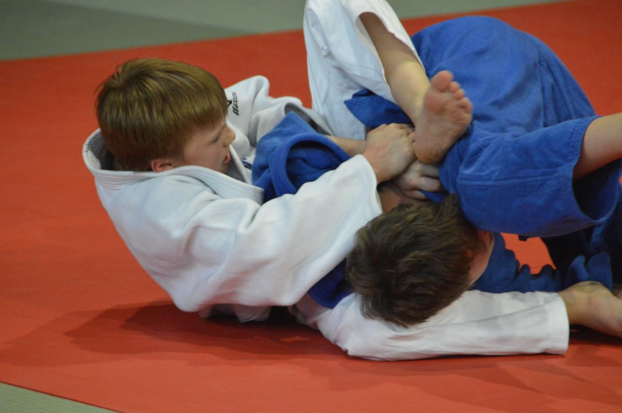 Judo Bremen