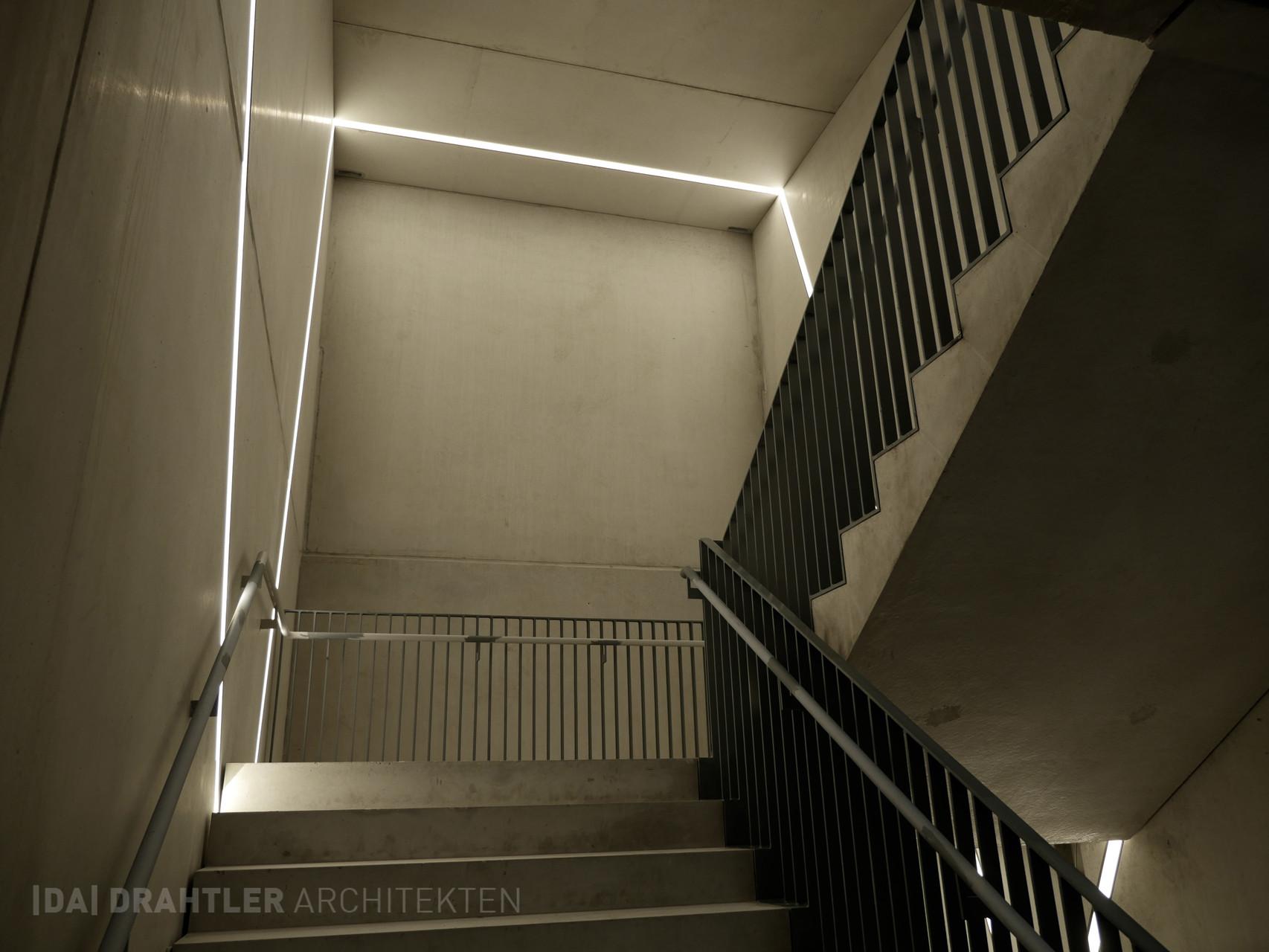 BVB | Signal Iduna Park | Erweiterung WEST