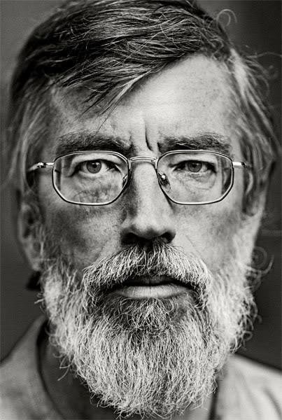 Der Dichter Rolf Schilling