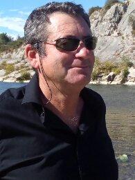 Pierre Casteldaccia (Foto: Gottschalk)