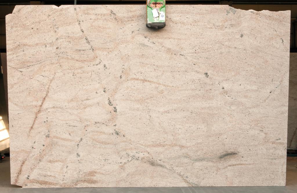 Gibli - Granit