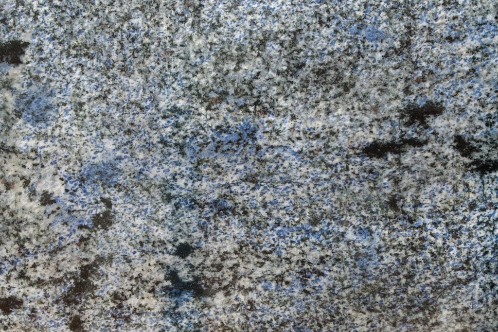 Azul Bahia- Granit