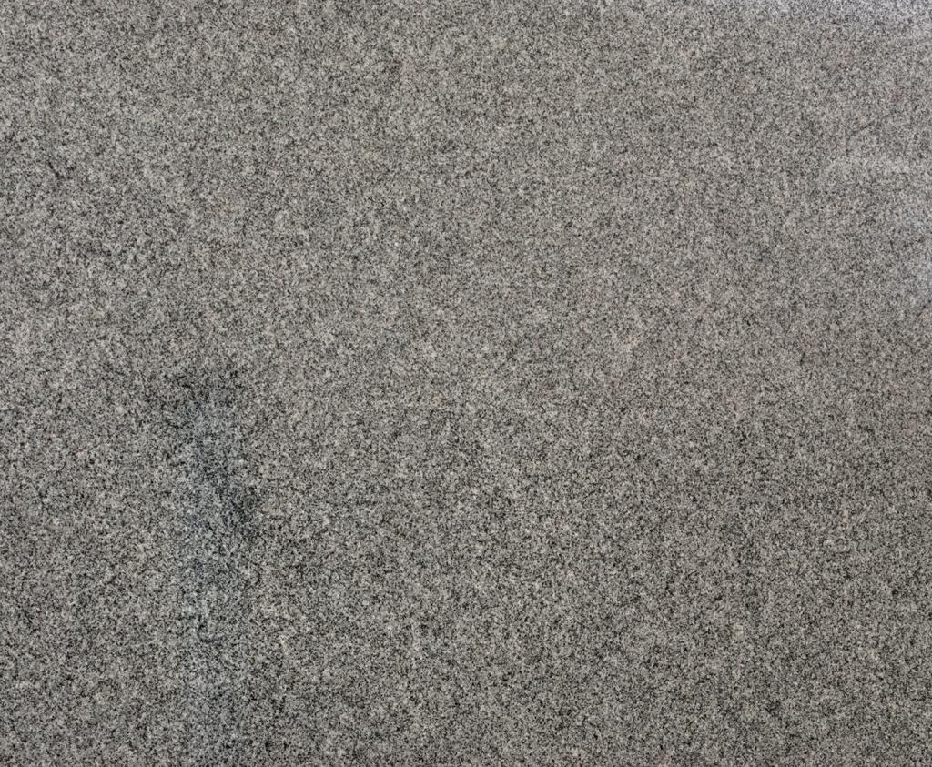 Celina Grey -Granit