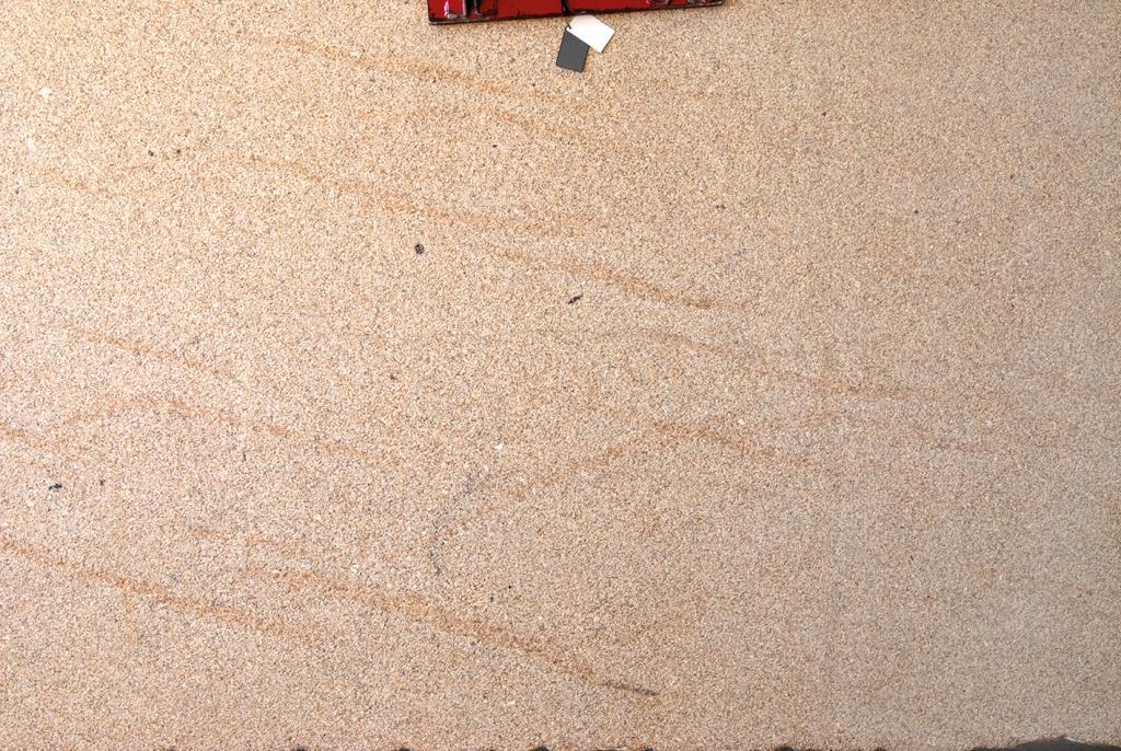 Moreno - Granit