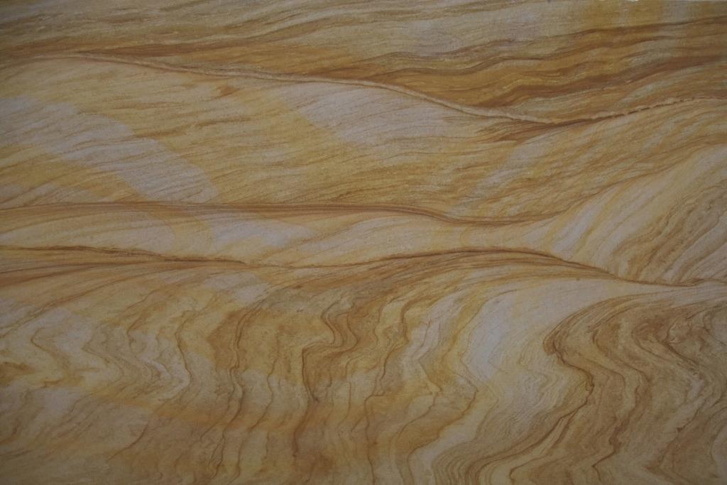 Teak Wood -Marmor