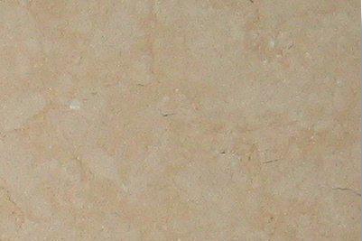 Galala - Marmor