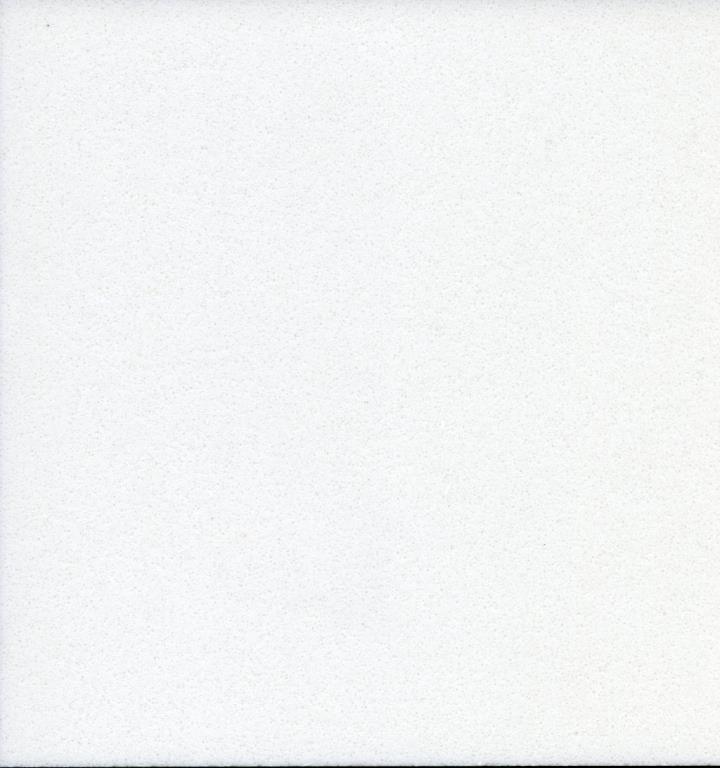 Premium White AS -Agglo AS
